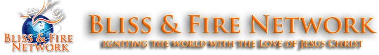 Bliss & Fire Network