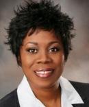 Evangelist Elaine Toombs - Power N Serving Ministries