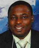 Apostle John O Afolayan