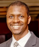 Pastor Wales Goriola is the senior pastor of Bliss %26 Fire Church and the founding president of Bliss %26 Fire Network