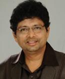 Rev. Dr. IPC Karuna Kumar