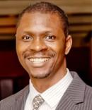 Pastor Wales Goriola
