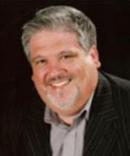 Dr. Phillip Brassfield
