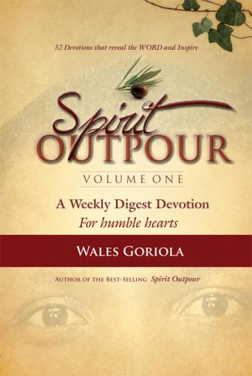 Spirit Outpour